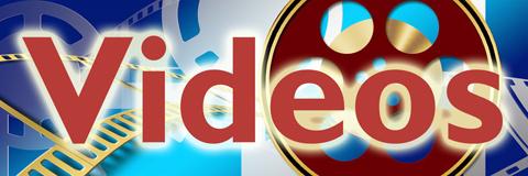 JAR-video-banner